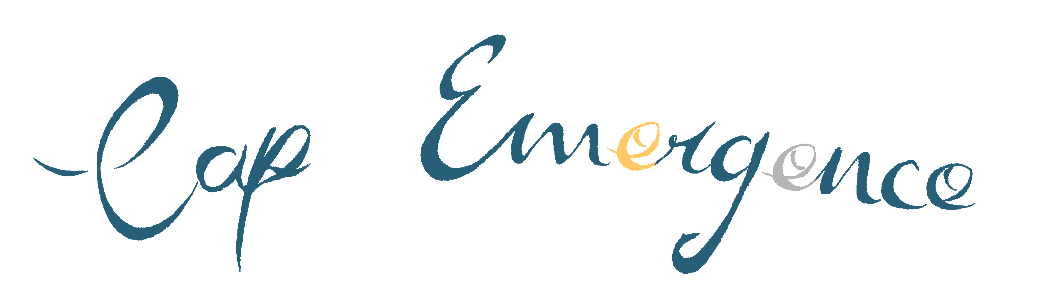 Cap Emergence